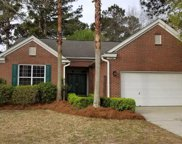 1338 Somersby Lane, Mount Pleasant image