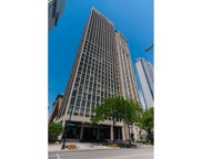 1240 North Lake Shore Drive Unit 20B, Chicago image