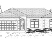 11159 Se 170th Place, Summerfield image