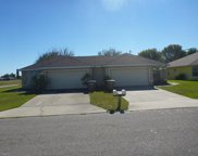 928 SE 13th TER, Cape Coral image