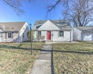 2825 Blackstone Avenue S, Saint Louis Park image