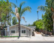 940-944 4th Ave, Escondido image