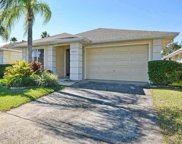 2914 Sunset Retreat Court, Kissimmee image