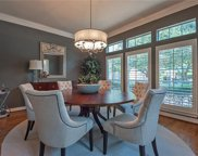3966 Holiday Drive, Colleyville image