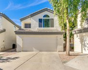 1060 W Sandy Banks --, Gilbert image