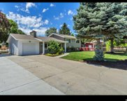 5986 S Lakeside Dr, Murray image