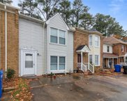 164 Majestic Circle, North Central Virginia Beach image