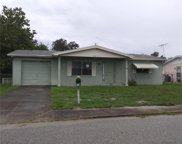 9023 Westby Lane, Port Richey image