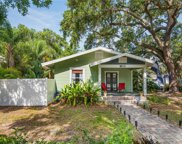 6704 N Central Avenue, Tampa image