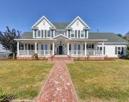 4425  Autum Way, Shingle Springs image