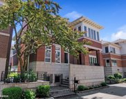 1330 South Plymouth Court, Chicago image