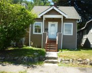 4717 30th Ave S, Seattle image
