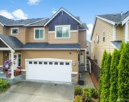 21621 104th St Ct E, Bonney Lake image