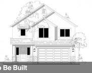 335 S 190  W Unit 5A, American Fork image