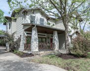 2304 Westover Rd, Austin image