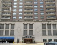 1250 North Dearborn Street Unit 8B, Chicago image