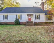 8621 Chelmford Road, North Chesterfield image