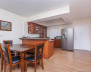 2710 S Ocean Dr Unit #102, Hollywood image
