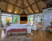 1104 South, Key West image