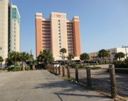 1604 N Ocean Blvd Unit 1101, Myrtle Beach image