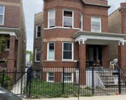 2510 N Avers Avenue, Chicago image