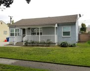 5618 Blackthorne Avenue, Lakewood image