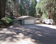 6488  Misery Lane, Pollock Pines image