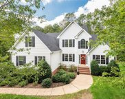 8424 Lylwood Court, Chesterfield image