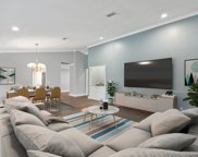 6155 Celadon Circle, Palm Beach Gardens image