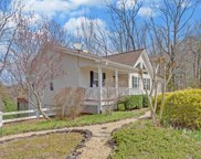 168 Moon Shadow Trail, Blairsville image