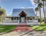 8201 Springhaven  Avenue, Indiantown image