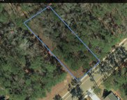 Lot 418 Henagan Lane, Myrtle Beach image