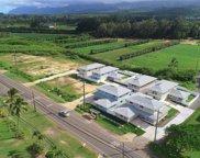 56-458 Kamehameha Highway Unit 16, Kahuku image