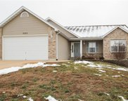 2789 Kings Crossing, Barnhart image