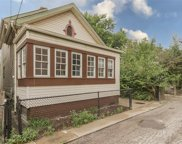 2502 W 15th  Street, Cleveland image