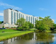 10401 GROSVENOR PLACE Unit #1402, Rockville image