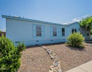 6047 E Window Ridge, Tucson image