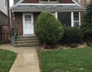 6104 South Keeler Avenue, Chicago image