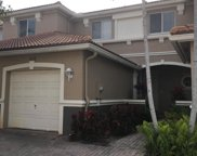 2338 Center Stone Lane, Riviera Beach image