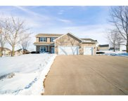 19138 Ittabena Way, Lakeville image