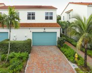 12450 Nw 17th Ct, Pembroke Pines image