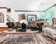 851 N SAN VICENTE Unit #304, West Hollywood image