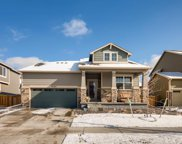 9384 Pitkin Street, Commerce City image