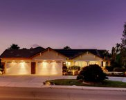 1546 Hamilton Lane, Escondido image