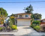 190 Centre Street, Mountain View image