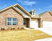 6225 Fieldbrook Cir, Mccalla image