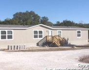 526 Fawn River Dr, Spring Branch image