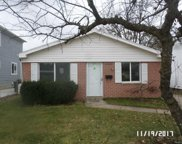 30490 PALMER, Madison Heights image