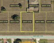 1319 NW 3rd TER, Cape Coral image