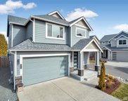 4015 147th Place SE, Bothell image